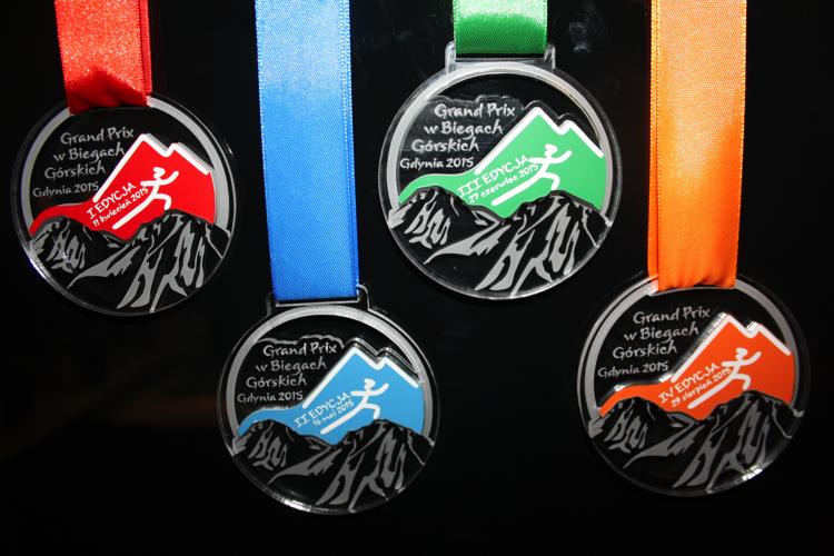 medale w 2015_mini