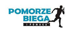 POMORZE-BIEGA-I-POMAGA_logo_kolor_gotowe