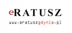 eratusz_prawidlowe