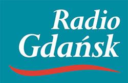 radio_gdansk_gotowe