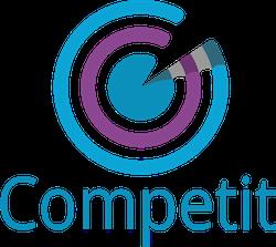 competit-logotyp_gotowe